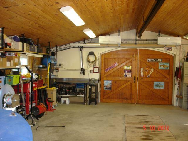 Borsa 39 s electricit auto for Garage electricite auto lyon